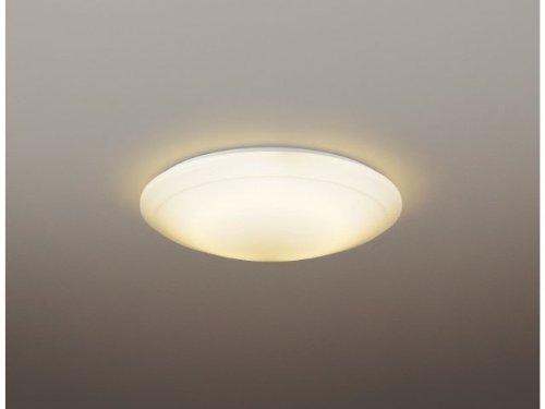 ツインPaシーリングライト HHFZ4191