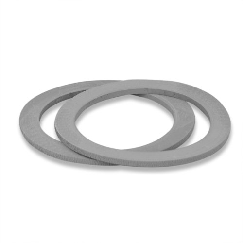 Oster Blender Sealing Ring (Home Blender Oster compare prices)