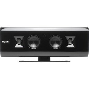 Klipsch G-17 Air Wireless Sound System (High Gloss Black, 1) $219.99