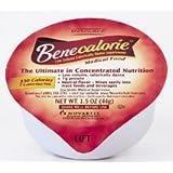 Nestle Resource Benecalorie (1.5 oz) (Case of 24)