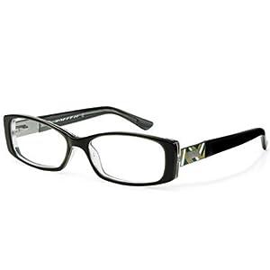 keyeglasses eyeglasses