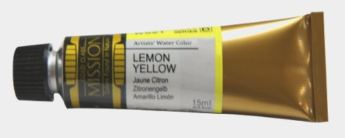 mijello-mission-gold-class-water-color-15ml-lemon-yellow-by-mijello-mission-gold-class