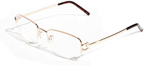 Eyeglass Frame Repair Chandler : Eyewear Club