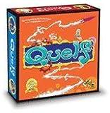 Quelf - Premier Edition Board Game