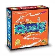 Quelf-Premier-Edition-Board-Game