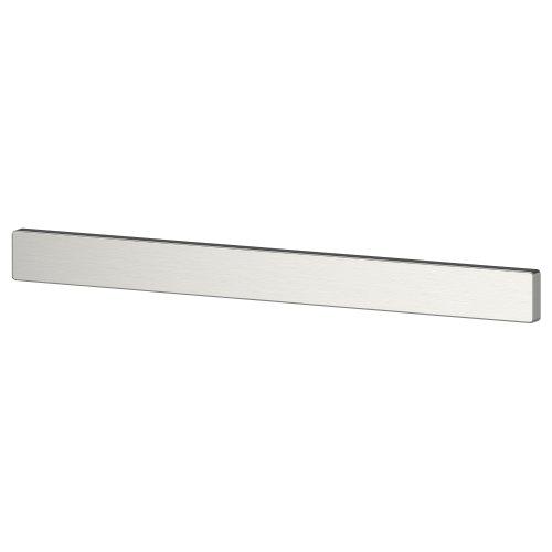 IKEA GRUNDTAL マグネットナイフラック 40cm (2013)
