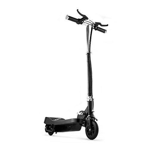takira-v6-trottinette-electrique-moteur-de-100w-vitesse-jusqua-16km-h-poignee-de-gaz-2-freins-batter