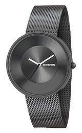 Lambretta Cielo Mesh Graphite Women's watch #2102gra