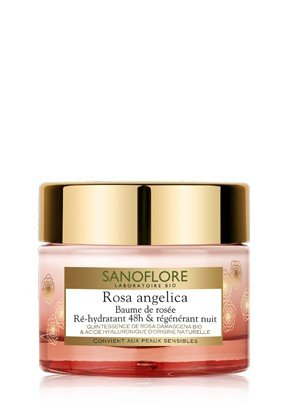 sanoflore-rosa-angelica-baume-night-50ml