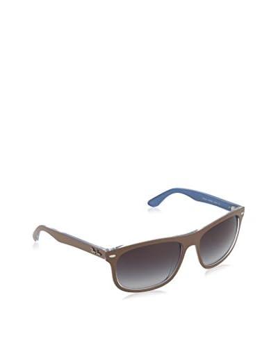 * Ray-Ban Gafas de Sol MOD. 2132 901 52 Chocolate
