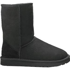 UGG Australia Men's Classic Short Boots