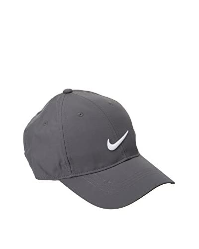 Nike Gorra Legacy 91 Tech Cap