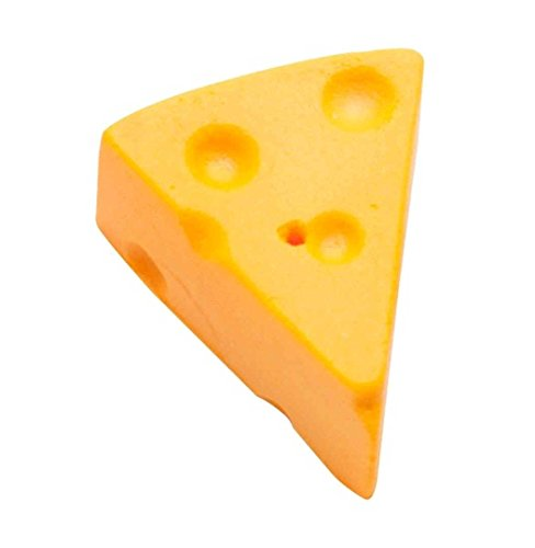 Cheese Antenna Topper (Antenna Thingy) (Cheese Top Hat compare prices)