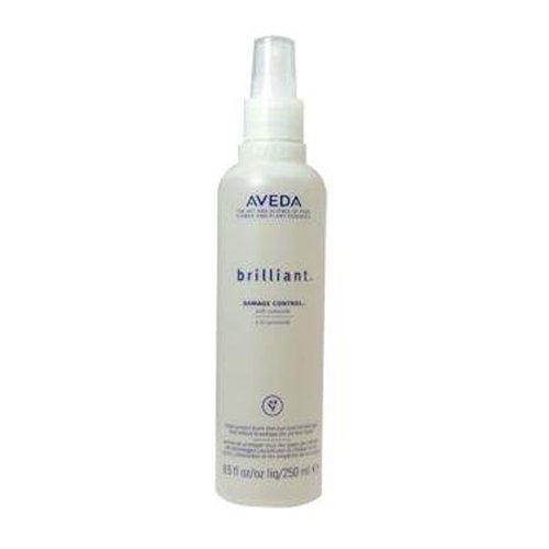 aveda-brilliant-damage-control-250ml-personal-care