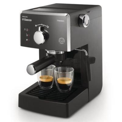 Philips HD8323/38 Espresso Machine