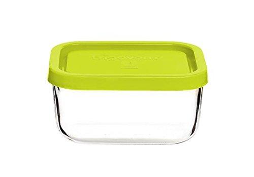 Pssst... Mira qué oferta Tupperware de vidrio de Frigoverre 388710MV2321981