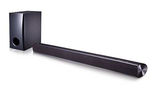 lg-electronics-sh2-21-channel-100w-sound-bar-2016-model