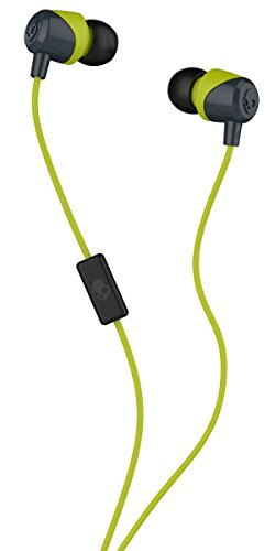 Skullcandy S2DUL JIB Wired Headset