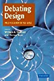 Debating Design: From Darwin to DNA (0521829496) by Dembski, William A.; Ruse, Michael (editors)