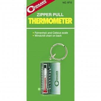 taylor 9847n digital thermometer manual