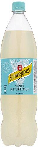 schweppes-bitter-lemon-6er-pack-6-x-125-l