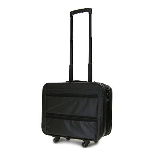 [ポーター] PORTER デバイス DEVICE スーツケース キャリーケース (機内持込み可能) 645-06120