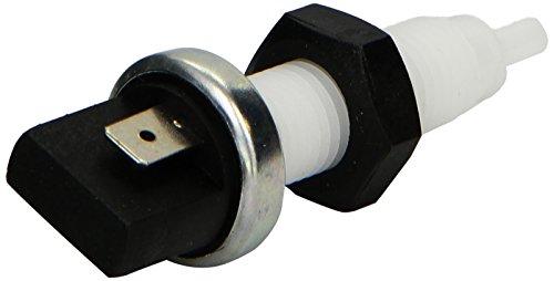 Hella 6DF 007361-001Interruptor de luz de freno