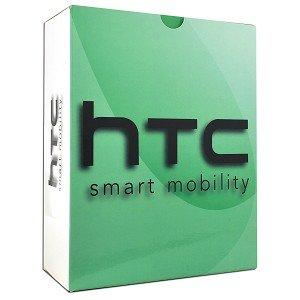 HTC Droid Eris for Verizon Wireless (Black) CDMA Smartphone Android