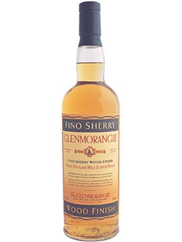 glenmorangie-15-year-old-fino-sherry