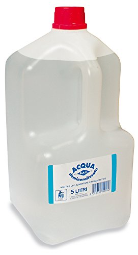 Cora-1001-Demineralised-Water-Jerry-Can-5-Litres