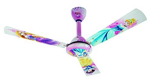 Bajaj Disney DP-01 1200 mm Premium Ceiling Fan