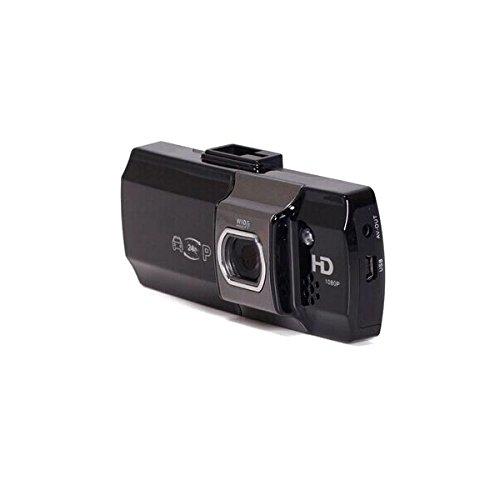 Eachine At500 Car Dvr Camera Wide Angle 148 Degrees G-Sensor Recorder/Black