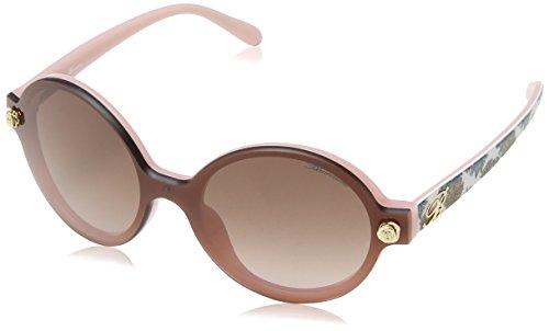 blumarine-sbm650-gafas-de-sol-para-mujer-brown-shiny-pearl-pink-talla-unica