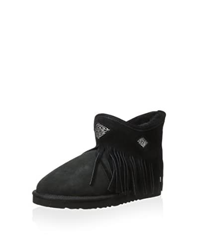 Koolaburra Women's Haley Diamond Cuff Boot