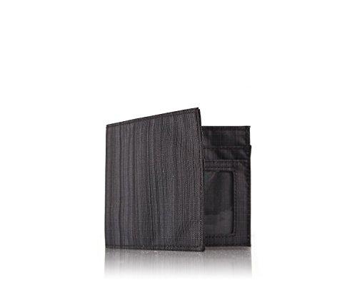 allett-nylon-inside-id-wallet-black
