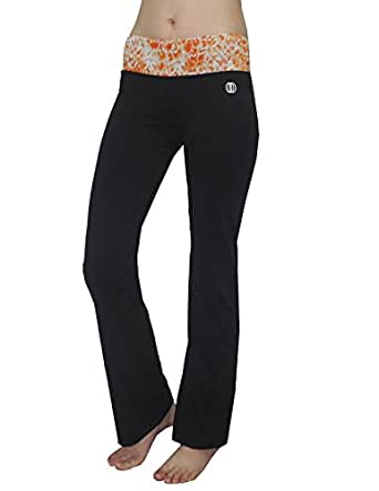 b99e0848238 The Balance Collection by Marika at up to 90% off retail! thredUP has a