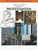 Theses of Protestantism (Rh) (Religions of Humanity)