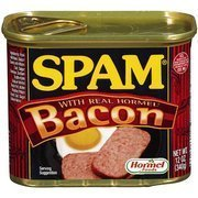 spam-with-bacon-pork-ham-12-ozcase-of-2-by-spam