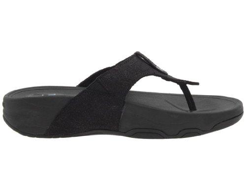 Skechers Women's Shoe Bunny Tone Ups Style# 37585