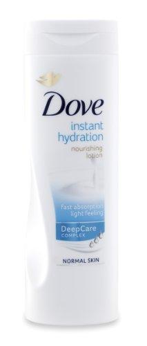 dove-instant-hydration-nourishing-lotion-400-ml