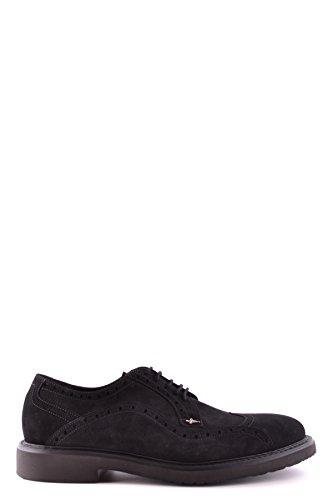 cesare-paciotti-mens-mcbi068008o-black-suede-lace-up-shoes