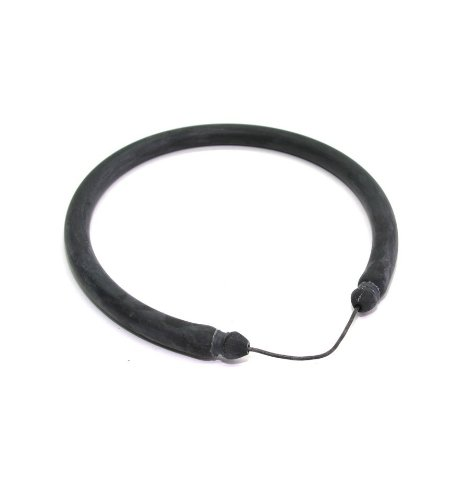Riffe Replacement Speargun Power Bands 5/8 X 18 - Black