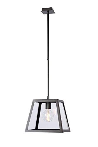 lucide-rembrandt-light-1-x-e27-30-30-30-cm-metal-gray-31396-01-15