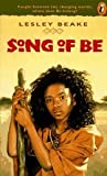 Song of be (Literature: Young Africa Series)