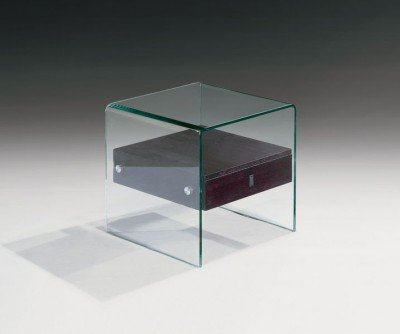 Cheap Creative Images Cubicle End Table (ET051)
