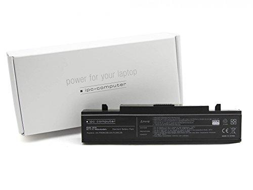 Batterie pour Samsung R590 Serie