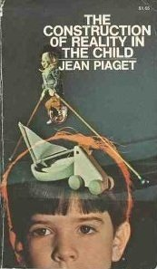 the-construction-of-reality-in-the-child-by-jean-piaget-1971-08-01
