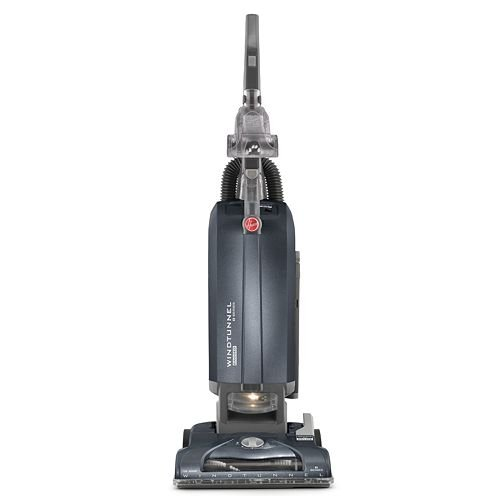 Hoover WindTunnel Tseries Upright UH30302