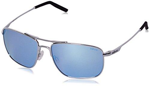 revo-groundspeed-re-3089-04-bl-polarized-aviator-sunglasses-chrome-59-mm