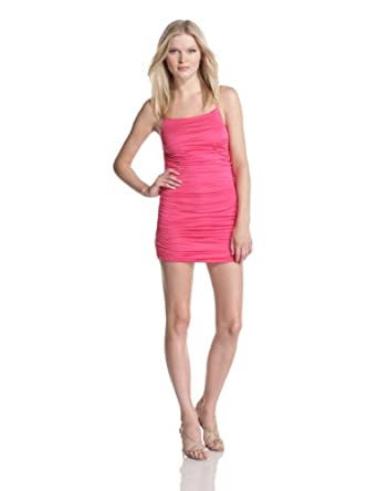 "i cardigan""洛城制造""时尚女装开衫,黑色,仅售$11.71回顶部高清图片"